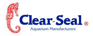 Clear-Seal Logo